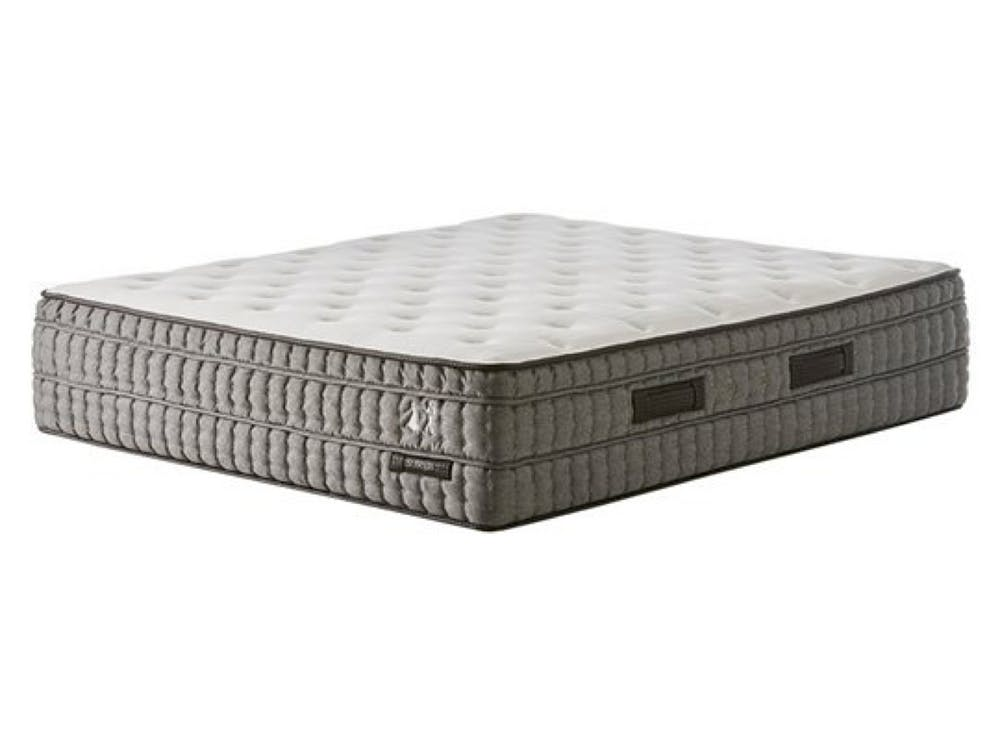 Madison St Regis Mattress