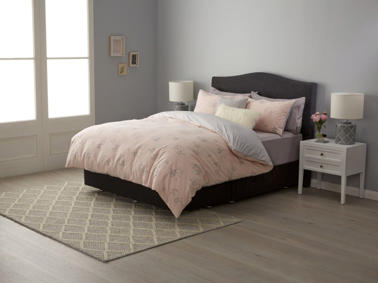 plus alaskan pedic ideas mattresses king windown best use your luxury bed for design simple treatment table temperpedic beds modern tempur and slumberland coffee bedroom
