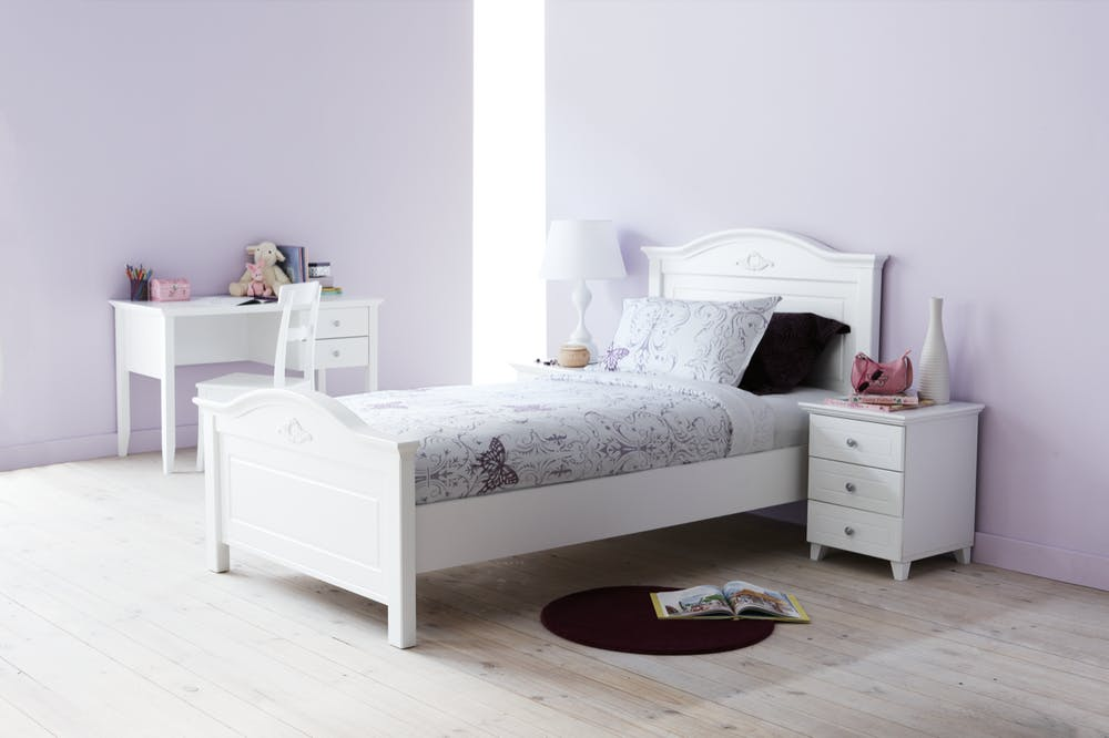 Venice Bed Frame